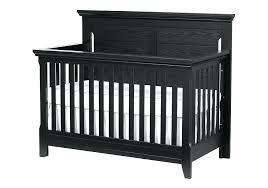 Convertible Cribs Canada Cribs Convertible Convertble Crb Chelsea Convertible Crib Canada