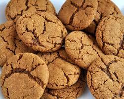 beki cook u0027s cake blog cookies