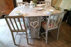 shabby chic kitchen table shabby chic kitchen storage shabby chic table for kitchen with