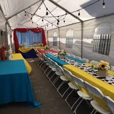 party rentals in los angeles s party rentals 767 photos 41 reviews party