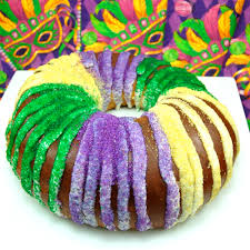 king cake where to buy sweet pea s kitchen king cake and a giveaway