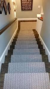 Basement Entryway Ideas Finished Basement Carpet Ideas Looking For Basement Finishing