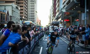 photo gallery next level racing at adelaide u0027s first carpark climb