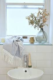 bathroom window sill ideas u2022 bathroom ideas