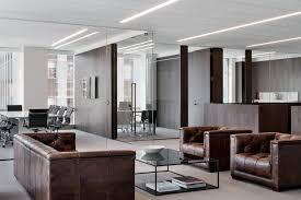 home design trends 2014 new 10 new york home design design decoration of contemporary ph