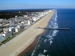 virginia beach real estate search all virginia beach homes