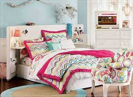 bedroom sophisticated girl bedroom idea home decor bedroom sophisticated girl bedroom idea home decor bedroom inspiration nice colorful chevron quilt as covering bedding sheet on white upholstered queen beds as well