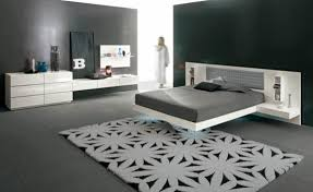 Modern Furniture Bedroom Set by Modern Bedroom Furniture Sets Queen Right Choices For Modern