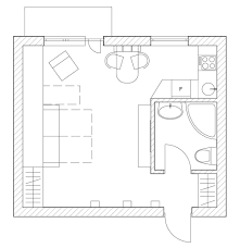 tag for small kitchen design 9x10 master bathroom floor plans