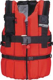 class v pfd swiftwater ranger personal flotation device pfd