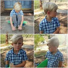 skater haircut for boys best 25 boys undercut ideas on pinterest kids undercut toddler