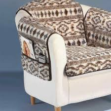 Armchairs Covers Latest Armchair Covers 17 Best Images About Armrest Cover On