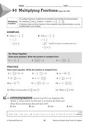 free printable pre algebra worksheets with answers worksheets best