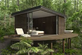 cool small homes mini coolhouse coolhouse
