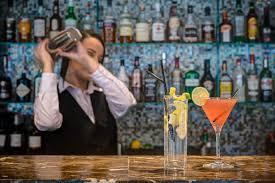 Food And Beverage Supervisor Job Description Food And Beverage Supervisor Apex Hotels Careers
