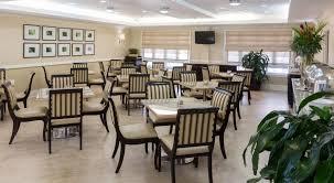 Comfort Suites Redmond Or Comfort Suites Paradise Island Nassau Bahamas