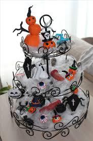 best 20 presentoir cupcake ideas on pinterest stand de l