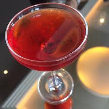 martini bitter frank bacardista twitter