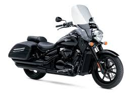 2013 suzuki boulevard c90t b o s s features and specs over the