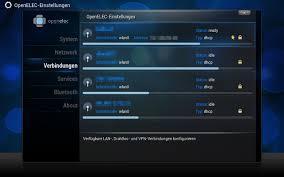 Xbmc Wohnzimmer Pc Projekt Media Pc V2 U2013 Openelec U203a Loggn De