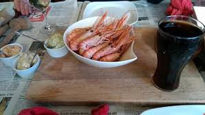 cours de cuisine lorient cours de cuisine lorient crabe marteau picture of le crabe marteau