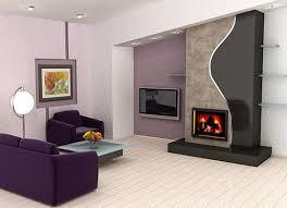 interior design new home interior design for new home with worthy new home interior design
