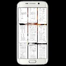 electrical wiring diagram cars apk download free auto u0026 vehicles