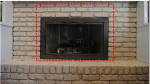 Fireplace Glass Doors Home Depot by Living Room Pleasant Hearth Fireplace Doors Website Within