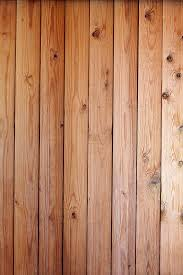different types of wood flooring 30 cool ideas for types of