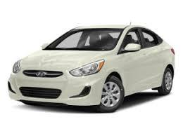 hyundai accent used cars for sale used hyundai accent for sale in atlanta ga 65 used accent