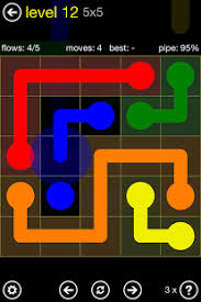 free on android flow free android apps on play