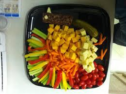 turkey relish tray recipes relish trays and thanksgiving