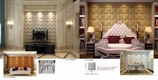 3d Bedroom Wall Panels 3d Wood Wall Panels Kitchen Craft Corrugated Metal Interior Garage