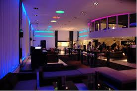 nordic light hotel stockholm sweden accommodation icra 2016 in stockholm