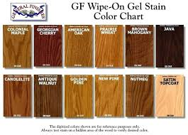 light brown paint color chart wood colors furniture stunning color for wood furniture tittle paint