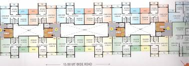 800 sq ft floor plan house plan 800 sq ft apartment floor plan ahscgs com housing