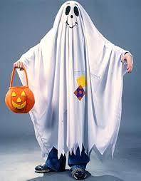 Klux Klan Halloween Costume 14 Cadets South Carolina Military College Expelled Suspended