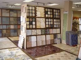 showroom 2 ceramic tile showroom idea pinterest showroom