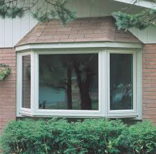 bay window seating picture window cleveland columbus ohio