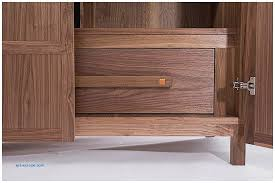 storage benches and nightstands beautiful hidden compartment
