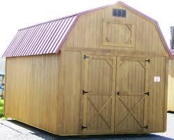 loft barn plans 100 shed plans 8x12 with loft garden sheds plans
