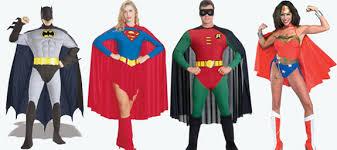 Halloween Costumes Superheros Superhero Costumes Universal Fancy Dress Universal Fancy Dress