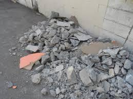 basement demolition costs concrete demolition junk concrete removal pool demolition concrete