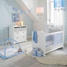 chambres bébé garçon décoration chambre bebe garcon idee deco 92 limoges 08072335 lit