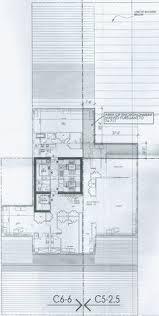 Moma Floor Plan Tower Verre Floor Plan By Jean Nouvel ༀ ㄚ Pinterest