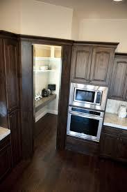 Kitchen Butlers Pantry Ideas by 44 Best Kitchen Ideas Images On Pinterest Kitchen Dream