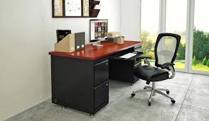 beguiling photos office desk l shaped next plain