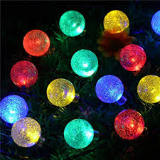 Solar Powered Outdoor Led String Lights by Popular Outdoor Power Supply For Christmas Lights Buy Cheap