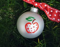 owl ornament baby u0027s first christmas personalized for
