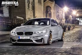 subaru liberty walk meet the first lebanese liberty walk bmw m4 biser3a